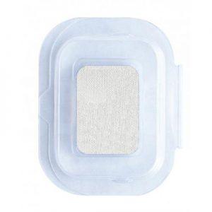 パウダーアイズリフィル(ブラシなし) 4 パールホワイト GR01P