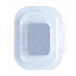 パウダーアイズリフィル(ブラシなし)7 アイスブルーBL02L