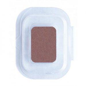 パウダーアイズリフィル(ブラシなし) 14 ココアブラウンBR01L