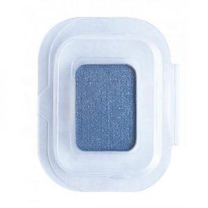 パウダーアイズリフィル(ブラシなし) 19 ダークブルーBL04L