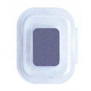 パウダーアイズリフィル(ブラシなし) 20 ネービーブルーGL01L