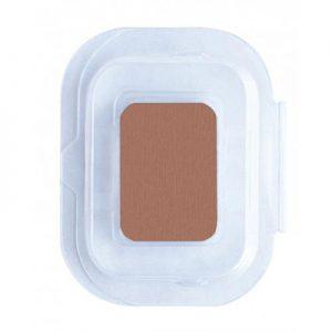 パウダーアイズリフィル(ブラシなし) 21 ブラウンBR04M