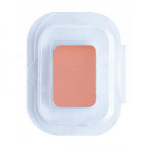 パウダーチークスリフィル(ブラシなし) オレンジ/ベース OR01M