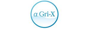 αGri-X(アルファグリックス、αGri-X)は沖縄浦添総合病院でアトピー、あとぴー治療に使われていた沖縄海洋深層水です