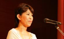 ◆第1回Top of Recella Queen Contest2011 年代別賞40~50代の部