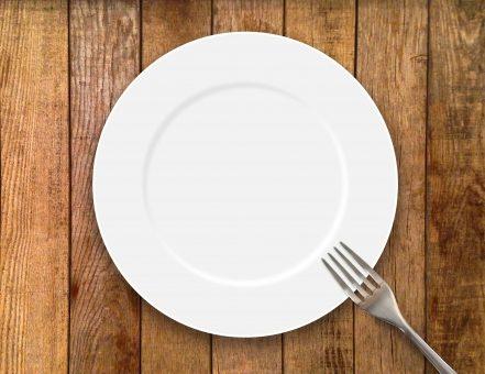 美味しい食事は食器選びも大事なポイント!