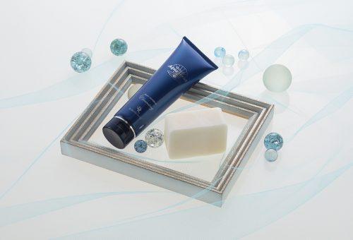 正しいクレンジング・洗顔方法