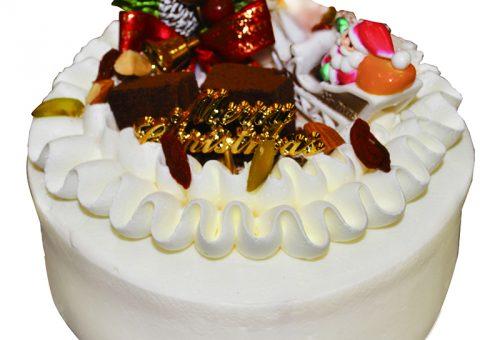 ダイエット中でも食べられる?!低糖質ケーキ♡
