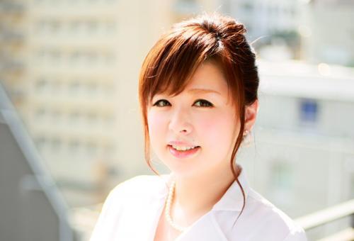 【肌改善コンテスト受賞サロン様にインタビュー】 ドクターリセラ製品の魅力を聞かせてください!