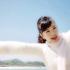 【ふるさとの風】 城嶋杏子