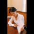 2021.1.15『心と身体のバランスの上に成り立つ美しさが大切。』兵庫県姫路市 メディカルサロンBirch 西尾先生にインタビュー。